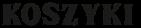 Koszyki na prezenty Logo