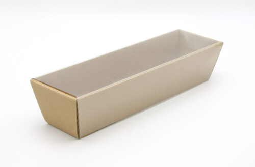 koszyk W46 + folia 7.4×33.5x8cm